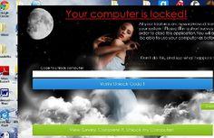 Supprimer Av666@weekendwarrior55 Ransomware d'ordinateur : processus de suppression rapide | Nettoyer Logiciels Malveillants PC