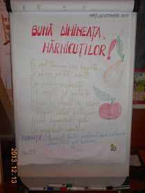 Profesor învăţământ primar CUCOŞ OANA DIANA: Mesajul zilei Blog Page, Classroom Management, Motto, Bullet Journal, Teaching, School Stuff, Diana, Professor, Teacher