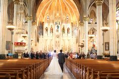 Wedding Photos. Detroit Michigan Wedding. Spencer Studios.