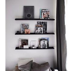 Love this!  Via @_schwarzersamt  #juniqe #arteverywhere #interior #inspiration