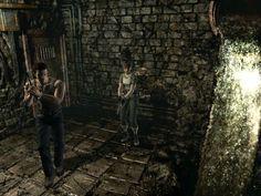 158 Best Resident Evil images in 2019