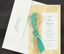 View All Get Married: Wedding Announcements & Invitations - Before & After Wedding Parties - Engagement Announcements - Lallie