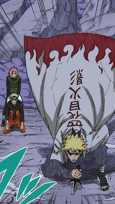 Anime Naruto, Manga Anime, Naruto Fan Art, Wallpaper Naruto Shippuden, Naruto Uzumaki Shippuden, Naruto Kakashi, Otaku Anime, Boruto, Best Naruto Wallpapers