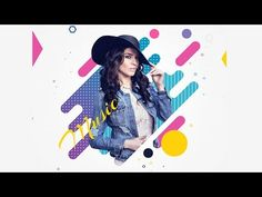 In this Advance Photoshop Tutorial we will learn to create Music Abstract Art or you can say Advertising Illustration. Photo Manipulation Tutorial, Photoshop Tutorial, Abstract Art, Youtube, Illustration, Photography, Ps, Advertising, Musica
