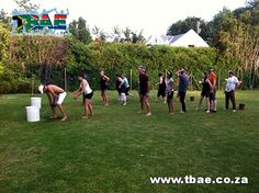 De Jonghs Paneelkloppers Corporate Fun Day team building event in Cape Town, facilitated and coordinated by TBAE Team Building and Events Team Building Events, Cape Town, Good Day, Dolores Park, Fun, Travel, Buen Dia, Have A Happy Day, Viajes