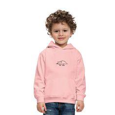 Geschenke Shop | Cat not today 002 - Kinder Premium Hoodie Sweat Shirt, T Shirt Diy, Titanic, Kids Christmas T Shirts, Merry Christmas, Funny Kids Shirts, Shirts With Sayings, Gym, Kids Fashion