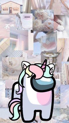 Cartoon Wallpaper Iphone, Iphone Wallpaper Tumblr Aesthetic, Apple Wallpaper, Aesthetic Pastel Wallpaper, Cute Cartoon Wallpapers, Cool Wallpaper, Aesthetic Wallpapers, Cool Backgrounds Wallpapers, Pretty Wallpapers