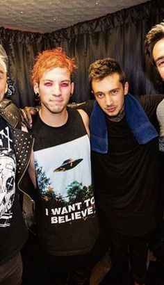 I see the jalex on the sides -__•