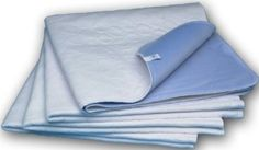 Amazon.com: Sahara Quilted Washable Underpads, 34x36 in., Absorbency 50 oz., Each: Health & Personal Care