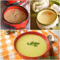 Rulada aperitiv cu legume Cheeseburger Chowder, Fondue, Pesto, Barbecue, Ethnic Recipes, Pork, Barrel Smoker, Bbq, Barbacoa