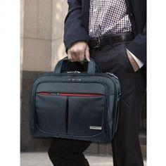 """Promate Emitto Многофункциональная сумка для переноски нетбуков с внутренней изоляций и карманами на """"молнии"""""""