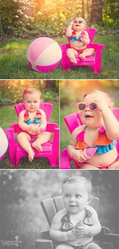 seriously SO adorable!