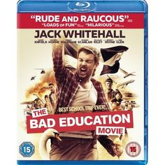 http://ift.tt/2dNUwca | The Bad Education Movie Blu-ray | #Movies #film #trailers #blu-ray #dvd #tv #Comedy #Action #Adventure #Classics online movies watch movies  tv shows Science Fiction Kids & Family Mystery Thrillers #Romance film review movie reviews movies reviews
