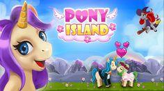 PONY ISLAND PC - http://bestgamestorrents.com/pony-island-pc.html