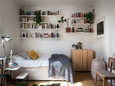 Cheap Home Decor .Cheap Home Decor Room Makeover, Room, Room Ideas Bedroom, Home, Home Bedroom, Room Inspiration, Room Decor Bedroom, Classy Rooms, Room Inspo