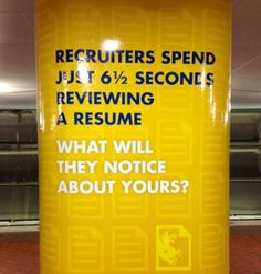 Sirona Says: These US Recruitment Posters Make You Think
