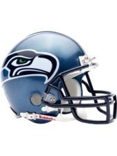 Discount party supplies and Halloween costumes, with thousands of theme party supplies, birthday party supplies, and costumes and accessories. Seahawks Fans, Seahawks Football, Seattle Seahawks, Football Helmets, Discount Party Supplies, Best Part Of Me, Party Themes, Halloween Costumes, Seasons