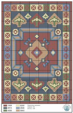 forma1.jpg (1045×1600)