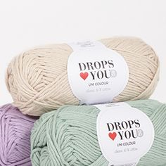 Nordic Mart Inc. is an independently owned U. company and we carry all Drops products. We are located in San Luis Obispo, California and serve customers in the US and worldwide. Drops Design, Drops Kid Silk, Drops Baby, Drops Karisma, Laine Drops, Drops Alpaca, Knitting Patterns, Crochet Patterns, Strands