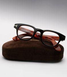 920835cf4e6 Tom Ford TF 5116 Eyeglasses  Designer Eyeglass of the Week. Phillip Haney · Men s  Eyeglasses