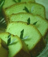 Resep Dan Cara Membuat Kue Lumpang Kue Lumpang Asli Pandan Dan Daun Suji Wangi Kenyal Dan Enak Pertama Kali Buat Pake Resep Lina Resep Kue Makanan Resep