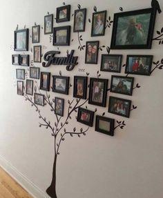 Best Of Tall Skinny Wall Art