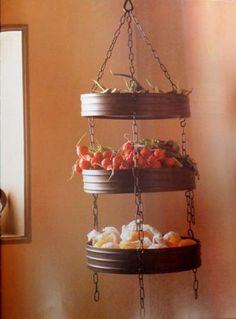 manualidades reciclados y hechos a mano decoraciones para el hogar baratos