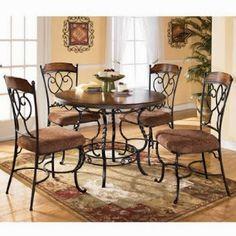 Dining room set http://topdiningrooms.blogspot.com/2013/10/best-dining-room-table-sets.html