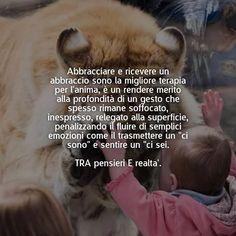 GiAdA. - TRA pensieri E realta'.   Facebook
