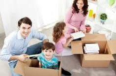 At Calgary moving.net offers you the best and excellent residential moving services. Calgary moving.net is a moving company that is best known for its commitment to quality service and making the moving process hassle free for our customers.