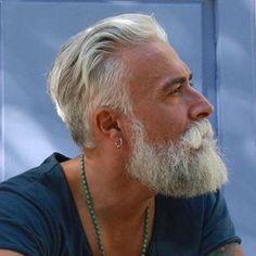 """845 Likes, 7 Comments - BEARDS IN THE WORLD (@beard4all) on Instagram: """"@marc0net0 #beautifulbeard #beardmodel #beardmovement #baard #bart #barbu #beard #beards #barba…"""""""
