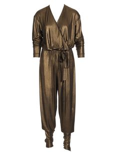 Bs1111_lp_bg_050_132_original_large- metallic jumpsuit