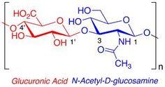 Acido Hialuronico nos Cabelos - Cabelos E Sonhos