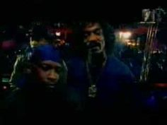 The Next Episode - Dr. Dre ft Snoop Dogg