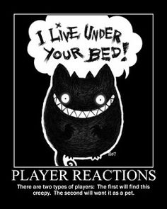 D&D Meme I am definitely number two, love to have it as a pet! Haha.