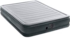 Best Camp Bed Reviews: Comparisons Features Specs Photos Videos Guide. ALPS Coleman Lightspeed Desert Walker Exped Therm-A-Rest Byer Tough Intex Disc-O-Bed. #campingbed #campbeds #campingcots #foampads #foammattresses #inflatablepads Full Size Mattress, Air Mattress, Inflatable Bed, Bed Reviews, Pattern Names, Beams, Plush, Pumps, Electric