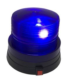 Strobe Light Walmart Giantree Led Light Signal Warning Strobe Siren Flash Strobe Light