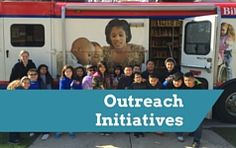 ALA Office of Diversity,  Literacy, and Outreach Services  http://www.ala.org/offices/diversity