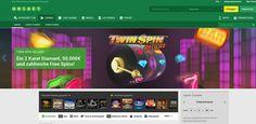 Bingo, Apps, Casino Bonus, Online Casino, Coding, Free, Sports Betting, Games, App
