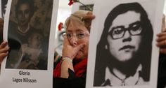 La derecha nostálgica de Pinochet enturbia el aniversario del golpe