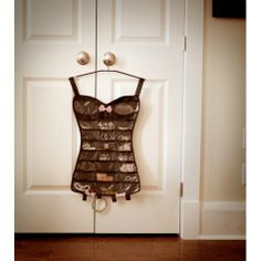 tubes glamour sexy by None via Polyvore corset Pinterest