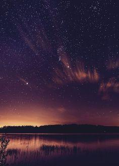 Terrific!  | sky | | night sky | | nature |  | amazing nature |  #nature #amazingnature  https://biopop.com/