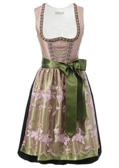 Country Line, Dirndl bei universal.at