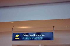 Aniversário de 56 Anos do Aeroporto de Viracopos