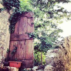 C'era una volta una bella casina #abruzzo