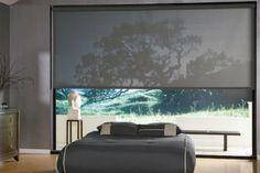 Grandes fenêtres: pour un habillage qui cadre bien | Marie-France Léger | Décoration