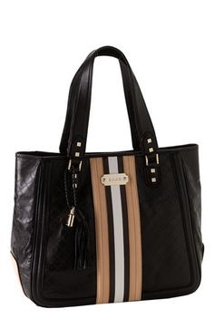 2ec37cae5be I have a thing for Gwen Stefani's older line of L.A.M.B. bags-this is the