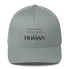 b9902f20eb9 Family United Flat Bill Trucker Hat