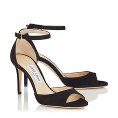 jimmy choo cologne for men intense Dressy Shoes, Fancy Shoes, Designer Boots, Designer Heels, Rhinestone Heels, Latest Shoes, Jimmy Choo Shoes, Fashion Heels, Women's Fashion