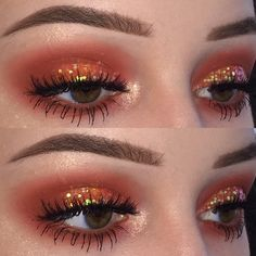 im really into orange